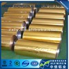 Best quality 8011 hydrophilic aluminum foil for air-conditioner radiator