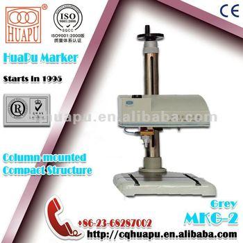 label engravers machine