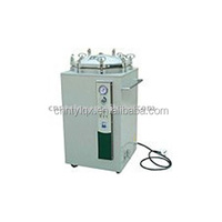 Hospital Instruments Medical Equipments VERTICAL PRESSURE