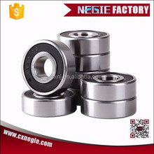 China manufacturers supply high precision engine motorcycle crankshaft 600zz bearing