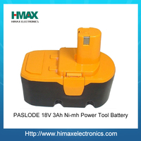 Hot-selling dewalt power tool fit for DC212 DC213