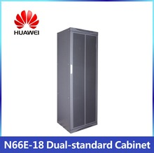 HUAWEI Rack Cabinet N66E-18 for OLT devices MA5600T