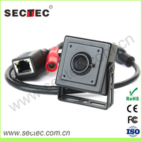 SECTEC wifi mini portable hd camera hidden smallest sport camera wifi ip camera