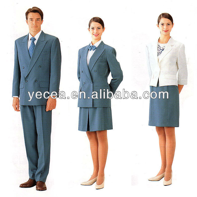 Одежда Офисного Работника