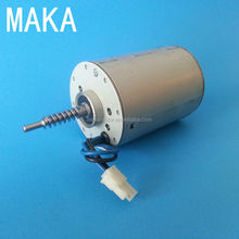 1372JH02(worm) electric recliner chair parts sliding gate wheelchair kits dc motor motors