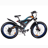/product-detail/fast-speed-48v-750w-electric-bike-ebike-with-fat-wheel-60672962723.html