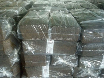 Natural Rubber SVR10, SVR3L, SVR10, SVR20, SVR CV60, RSS1, RSS3, Latex HA 60% DRC