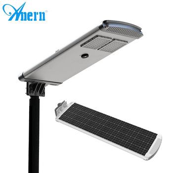 Energy Saving outdoor led off road light