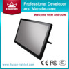 best popular 19 inch TFT lcd VGA pen pressure graphic tablet monitor for education and design GT-190