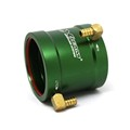 36-40MM 3650/3660 Rc Boat Inrunner Brushless Motor Water Cooled Cooling Jacket