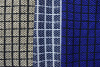 High Quality pique fabric pique polo fabric Polyester acrylic Mesh Pique Knit Fabric