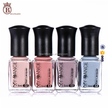 Professionals Manufacturers Private Label Non toxic Peel off Bling-bling Color Gel Nail Polish