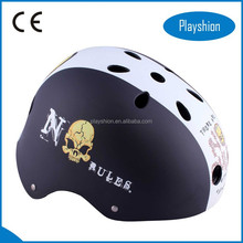 Childrens Adult Kids Boys Sports Bike Bicycle Cycling Scooter Skate Skateboard Helmets NEW