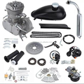 diesel 66cc bicycle engine kit