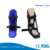 Plantar Fasciitis ankle brace support Adjustable Dorsal Foot Drop Night Splint