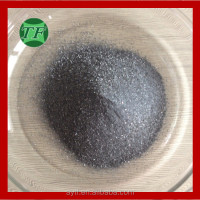 Export Carborundum Silicon Carbide Black SiC