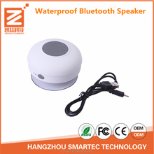 New Arrival Wholesale LED Light Wireless Speaker LED Light Wireless pa speaker With TF USB FM Mic