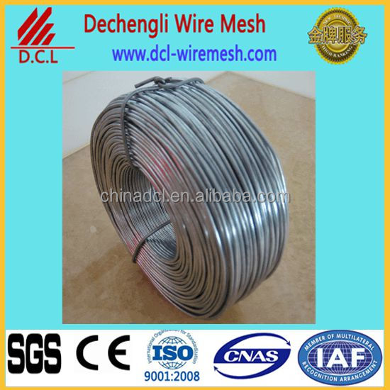 2016 price list of wire