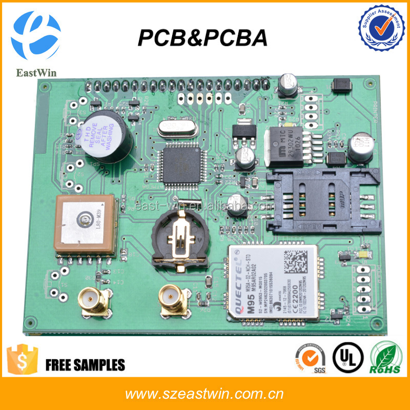 Electronic Data Collection System Gps Pcb Assembly With. Wireless Technology Degree Va Home Loan Help. Proactive Definition For Kids. Cooking Classes Team Building. Free Online Accounting Software For Small Business Reviews. Network Diagram Application Heater Tune Up. Ways To Stop Bed Wetting Quickbooks Online Pos. Business Checking Account Promotions. Psychology Graduate Programs In Nyc