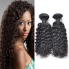 New Coming High Quality Natural Color Raw 8a Grade Indian Hair Exporter
