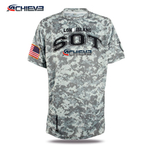 2017 sublimation short sleeve T shirts, All Over Print Tee S-2XL