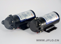 24VDC RO Booster Pump 200GPD Diaphragm Pump