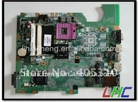 laptop motherboard 577997-001 for hp g61