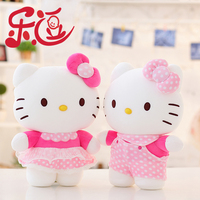 New Arrival of Custom Dyeing Plush Doll/ Animal Stuffed Toy