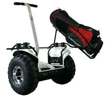 Price 2 wheel electric scooter e scooter electric golf cart two wheels electric scooter