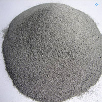 CPVC powder / Polyvinyl Chloride, Chlorinated / CPVC Compound