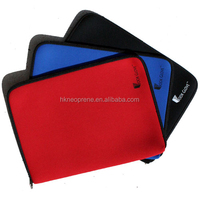 Neoprene Book Case /Book Holder /Book Cover