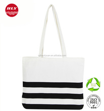 Customizable Cheap Natural Promotional Cotton Fabric Totes