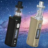 best china supplier box mod electronic cigarette vaping to quit smoking