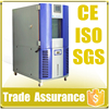 Closed Compressor Constant Temperature And Humidity Test Chamber