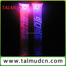 Various holiday activities decoration led flashing stick