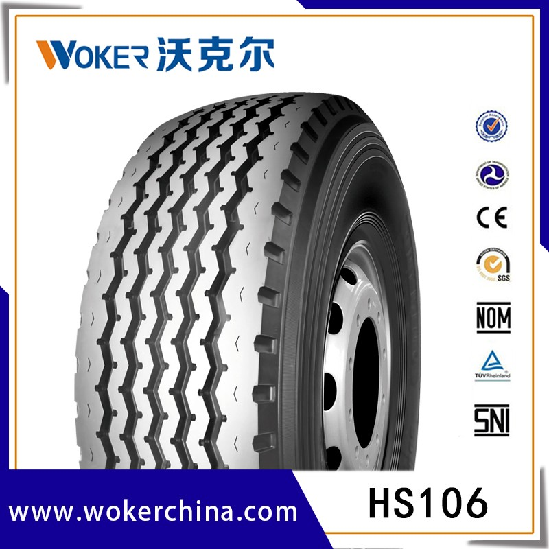 china cheap ATV tires/sport tires golf tire manufacture 205/50-12 13x5-6 9x3.5-4