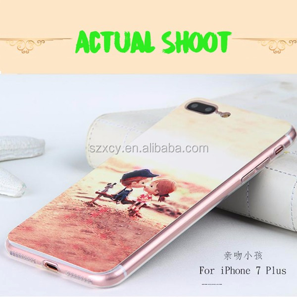 Hot new products for 2016 2017 heavy duty hybrid kickstand case for Samsung galaxy note 7 pc tpu cover