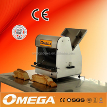 high quality electric bread baking use bread slicer/bread slicer machines price
