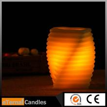 best value custom led candles luminous led candle