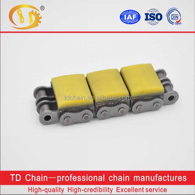 Industrial High Quality Cam Gear Drive Vs Chain