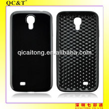 designer cell phone diamond cases wholesale for Sumsung galaxy S4 i9500