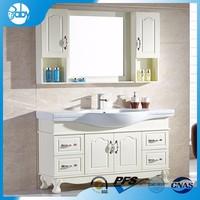 best sale 28 inch hotel bathroom vanity manufacturer