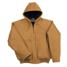 2012 men's casual workwear jacket