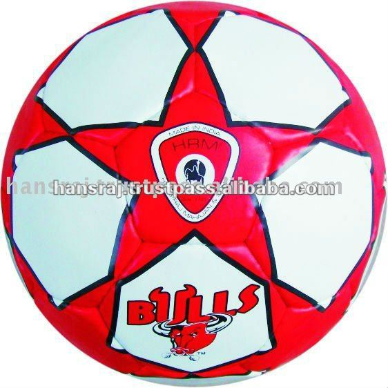Wholesale PU Foam Promotional Football / Mini football / Mini soccer ball