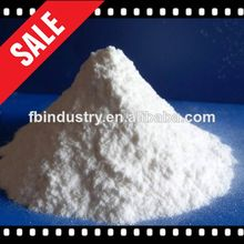 factory good price cmc detergent powder raw materials