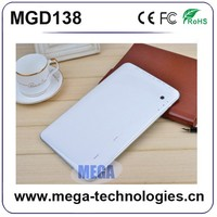 High quality low cost china cheap tablet pc 7 inch dual core android 4.2