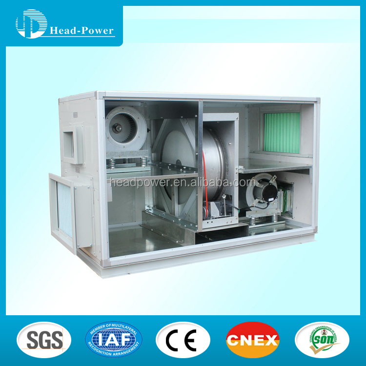 list manufacturers of rotary heat recovery system buy rotary heat recovery system get discount. Black Bedroom Furniture Sets. Home Design Ideas
