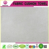 2015 hot sale 100% polyester microfiber suede fabric for curtain, sofa beds fabric
