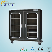 Dry chamber for PCB and electronic components-DRY435EC