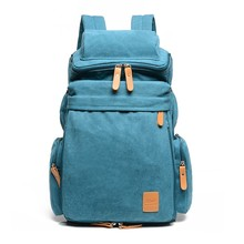 Good quality rucksack backpack for <strong>school</strong>